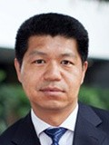 DCN副总经理黄坚