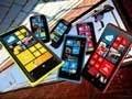 临近发布 曝诺基亚X和Lumia635正被测试