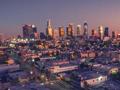 城市公共大数据平台共享