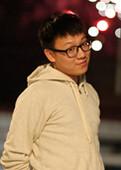 郑伟 评测编辑