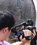 LS300拍摄花絮
