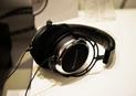 平衡版T1 拜亚动力耳机展台