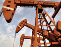 石油现场处理系统