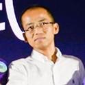 亚马逊全球开店负责人<br>Terry Qiao