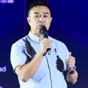 深圳市南山区科技局副主席<br>王鸣
