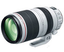 EF 100-400mm IS II
