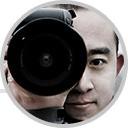 摄影师 Leopard豹王