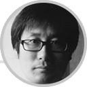 摄影师 大江之源