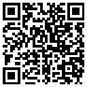 诺基亚N1平板官方微博