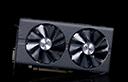 AMD为什么要推出470D这款显卡