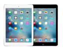 Apple iPad Air 9.7英寸