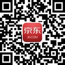 京东三星存储官方旗舰店