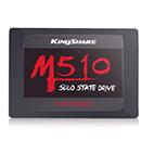 金胜 M510系列SATA3固态硬盘