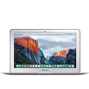 ƻ��MacBook Air
