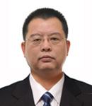 <span>邝亚明</span><br/> 天津复印技术研究所部长