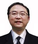 <span>华圩拓</span><br/> 深圳添星办公总经理