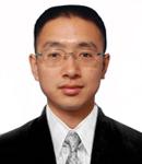 <span>周光智</span><br/> 天津财政局政府采购副主任