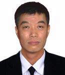 <span>张旭东</span><br/> 河北汉光重工研发部主任