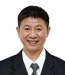 <span>赖培山</span><br/> 众办网总经理