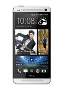 HTC New One 802d