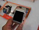 WIME智能手表能打电话
