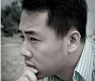 摄影师王林