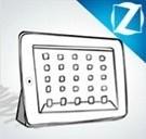 ZOL平板电脑