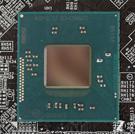 J2900芯片