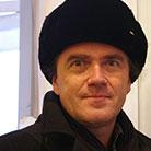 托马斯 凯尔纳