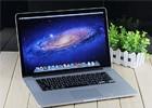 Retina MacBook Pro 15寸