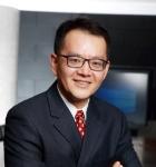<span>申元庆</span><br/>微软亚太科技有限公司董事长、微软亚太研发集团首席运营官