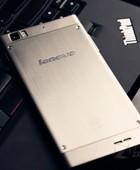 联想智能手机K900