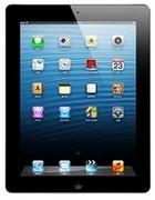 苹果iPad 4一台
