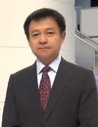 漫步者张文东:中国企业要拼设计和声音