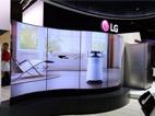 高端中的高端 LG最新OLED电视全面解析