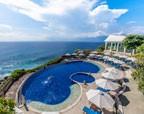 Honeymoon in Bali 我的蜜月-巴厘岛之行