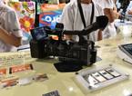 SONY 4K新品摄像机