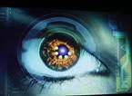 """科视激光机技术""""影""""领未来"""