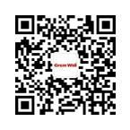 长城电源 微信二维码
