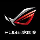 ROG官方微博
