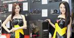 Twins助阵 游戏伙伴新品ChinaJoy首秀