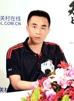 微星从用户角度出发 加持中国游戏市场