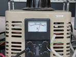 200V电源表现