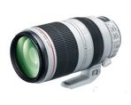 佳能EF 100-400mm f/4.5-5.6L IS II USM