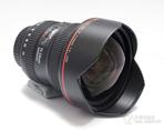 佳能EF 11-24mm f/4L USM