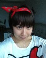 zhangyijie1