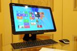戴尔XPS 18一体电脑