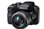 富士发3款长焦相机