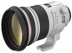 佳能批量发布顶级超长焦镜头最新固件