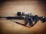 专属摄影人的武器 Canon M4 D Mark II